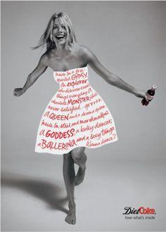 Read more: https://www.luerzersarchive.com/en/magazine/print-detail/diet-coke-29478.html Diet Coke Tags: Kieran Flanagan,Richard Bailey Photography, London,Diet Coke,KINDRED, Sydney