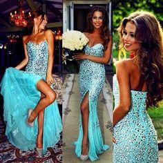 #ShareIG Милые девушки , продаю платье Jovani! С большой скидкой ) ❗️все вопросы задавать сюда  http://vk.com/anyuta_gold21