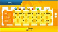 APRESENTAÇÃO DE NEGOCIO GOLDEN BIT MMN CADASTRO GRATIS Não fique de fora anuncie seus negocio gratis na golden bit e ainda ganhe dinheiro fixo mensal http://www.futuroemcasa.com/golden-bit/