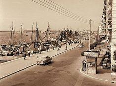 Old Thessaloniki