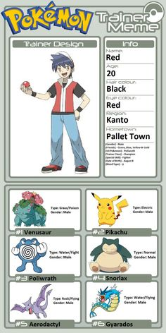 Lance Pokemon, Pokemon Red, Pokemon Games, Pokemon Trainer Red, Flying Type, Pokemon Champions, Water Fight, Male Gender, Pokemon Special