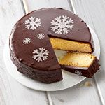 php the_title(); Flan, Homemade Cakes, Bon Appetit, Christmas Holidays, Food And Drink, Cupcakes, Baking, Chocolates, Breakfast