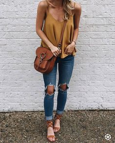 **** STITCH FIX May 2017 styles! Loving this gorgeous combination of rust color! Tell your stylist you want styles just like this! Get styles just like these from Stitch Fix today. Just click the picture to get started!! Stitch Fix Spring Summer 2017. #Affiliate #StitchFix