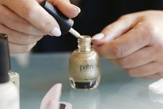 What to look for in a nail salon—and the summer trends to wear right now.