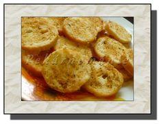 """Domácí """"Bake rolls"""" Baked Rolls, French Toast, Muffin, Baking, Breakfast, Food, Morning Coffee, Bakken, Essen"""