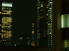 From Peninsula Tokyo