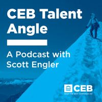 Inside the Customer Mind: Jobs-to-be-Done Theory with Bob Moesta by CEB Talent Angle with Scott Engler on SoundCloud