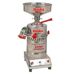 Amul Round Chakki Atta Maker Review Specifications Price Online in India