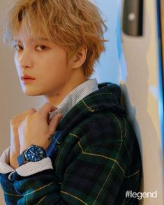 Up close and personal with Korean heartthrob Jaejoong Kim — Hashtag Legend Hero Jaejoong, Blue Denim Shirt, Kim Jae Joong, K Pop Star, K Pop Music, Jyj, Tvxq, Most Beautiful Man, Perfect Man