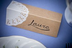 Decoration, Container, Etsy, Gifts, Wedding Ideas, Mariage, Sweets, Paper Mill, Vintage Lace