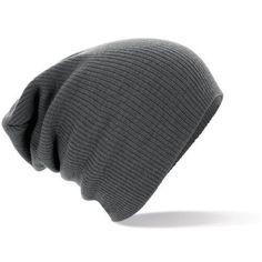 1672 Unisexe Femmes Hommes Bonnet Beanie Long BONNETS CASQUETTE