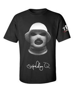 schoolboy-Q shirt