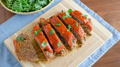 You can enjoy a flavorful, tender meatloaf from the slow cooker with just a few ingredients.