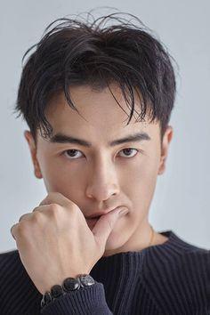Ariel Lin, Pride And Prejudice, Happy Endings, Pretty Boys, Sailor Moon, Dramas, Falling In Love, Joseph, Kiss