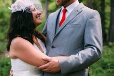 Woodlands wedding in Bozeman, Montana. #woodlandswedding #bozemanwedding