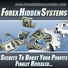 Yes...  You CAN make good money trading Forex with the right tools!