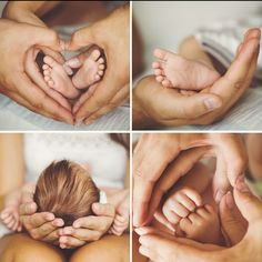 Photo about Close-up of baby s hands and feet collage. Baby s feet. baby in mom s hands. Image of hand, guard, help - 44679153 Baby Feet Pictures, Holding Baby, Hand Holding, Hand Images, Baby Hands, Stock Foto, Maternity Pictures, Graphic Art, Photo Editing