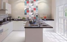 #walltiles #floortiles #tiles Contact us if your project requires #tiles.