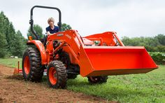25 Best Kubota Tractor Accessories Amp Attachments Images