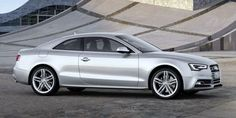 New Sports Cars Under 60,000 http://www.iseecars.com/cars/new-sports-cars-under-60000  2013 Audi S5