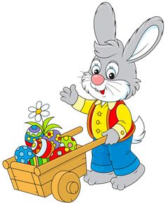 images of easter bunny png Ostern Wallpaper, Easter Bunny Colouring, Easter Bunny Pictures, Easter Colors, Easter Crafts, Clipart, Happy Easter, Easter Eggs, Coloring Pages