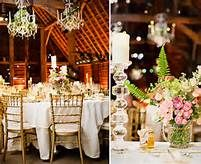 barn wedding decorations - Bing Images