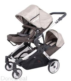 as a single, as a double, can also take a carseat,one of the most versatile systems availableFree second seat for Maysee in our showroomUnit Ballymount corporate park,beside fashion citywed Double Prams, Double Buggy, All In One, Baby Strollers, Car Seats, Showroom, Park, Fashion, Baby Prams