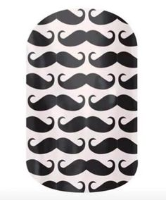 I mustache you a question.  these nails can be found at http://heatherbehm.jamberrynails.net/