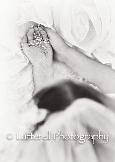 Latterell Photography