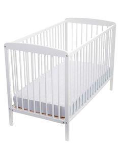 lit b b barreaux zo 60 x 120 cm galipette berceau chambre enfant pinterest b b. Black Bedroom Furniture Sets. Home Design Ideas