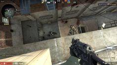 Two Brothers #games #globaloffensive #CSGO #counterstrike #hltv #CS #steam #Valve #djswat #CS16