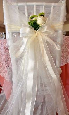 Bridal Shower Chair For Bride Decor Wedding Ideas 42 Super Ideas Bridal Shower Chair, Tea Party Bridal Shower, Bridal Shower Games, Bridal Shower Decorations, Bridal Shower Invitations, Wedding Decorations, Wedding Ideas, Decor Wedding, Bridesmaid Brunch