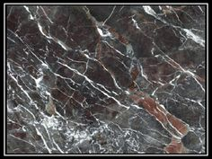 Grey Chigen Marble2  Grey Chigen is gorgeous and, looks wonderfull after all finishing has been done, Marble can be use as wall cladding, bar top, fireplace surround, sinks base, light duty home floors, and tables.