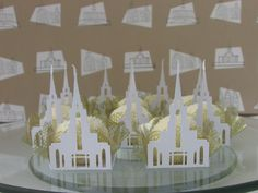 tema batismo sud aniversario de 8 anos - Pesquisa Google