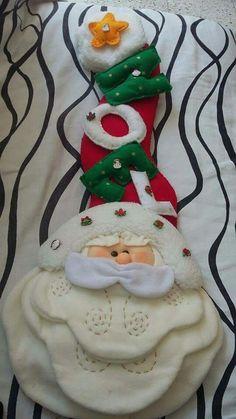 , Christmas Sewing, Christmas Items, Christmas Images, Christmas Humor, Christmas Crafts, Merry Christmas, Xmas, Christmas Ornaments, Hand Sewn Crafts