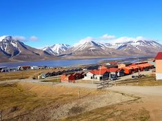 Svalbard Trip - YouTube Svalbard Norway, Stay The Night, Arctic, Board, Youtube, Travel, Viajes, Destinations, Traveling