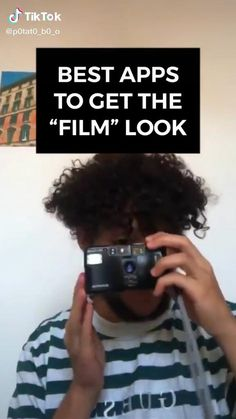 Photography Editing Apps, Photography Tips Iphone, Photo Editing Vsco, Photography Filters, Photography Basics, Photography Lessons, Creative Photography, Applis Photo, Photo Tips