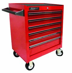 Product Code: B001KW8FFY Rating: 4.5/5 stars List Price: $ 478.78 Discount: Save $ 219.7