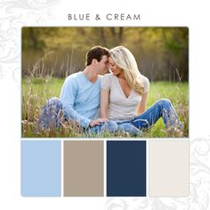Color Clothing Palettes...@Jess Pearl Liu Burns these are my colors ;) i knew if I would search long enough pinterest would deliver! haha