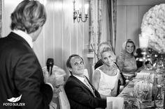 Hochzeit Schloss Hellbrunn Kirchen, Couple Photos, Couples, Photos, Wedding Day, Engagement, Photo Illustration, Couple Pics, Couple Photography