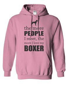 i need this hoodie