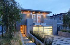 Olivares Residence | Dwell on Design