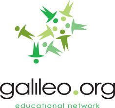 Galileo provides great, free resources for teaching inquiry in K-12 classrooms