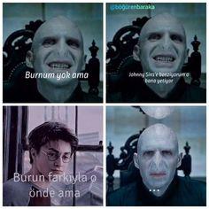 Harry Potter Comics, Harry Potter Anime, Harry Potter Cast, Harry Potter Memes, Jack Black, Harry Hermione Ron, Drago Malfoy, Funny Share, Bts Funny Videos