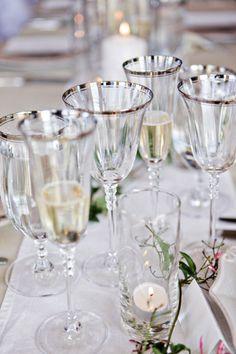 favorite shape wineglasses!!!
