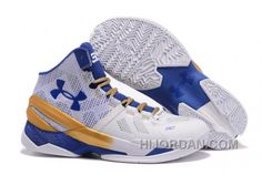 https://www.hijordan.com/ua-stephen-curry-2-basketball-shoes-stephen-curry-2-ii-ws4ae.html UA STEPHEN CURRY 2 BASKETBALL SHOES STEPHEN CURRY 2 II 6KF88 Only $83.00 , Free Shipping!