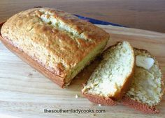 old-fashioned-sweet-bread3