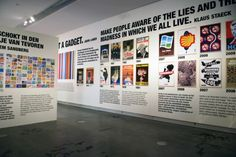 graphic design museum - Google Search