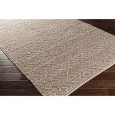 ING-2001 - Surya | Rugs, Pillows, Wall Decor, Lighting, Accent Furniture, Throws, Bedding