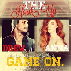 the hook up games
